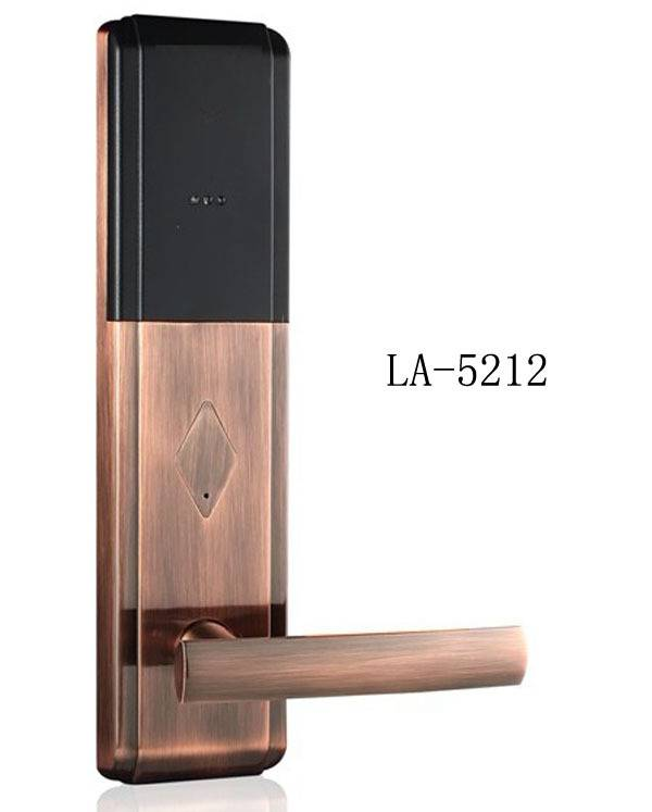 wholesale/distributor of hotel lock for Bahrain(skype:luffy5200)