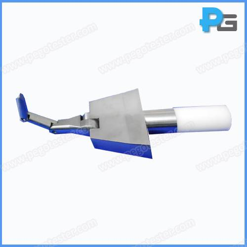 UL507 Jointed Finger Probe