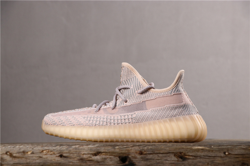 yeezy sneakers,high-end,top quality