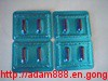 Factory Price: Satibo Without Box, blue sex pill, sex capsule