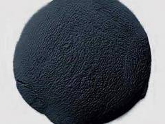 High quality LiMn2O4 powder for Li PO Cell raw materials