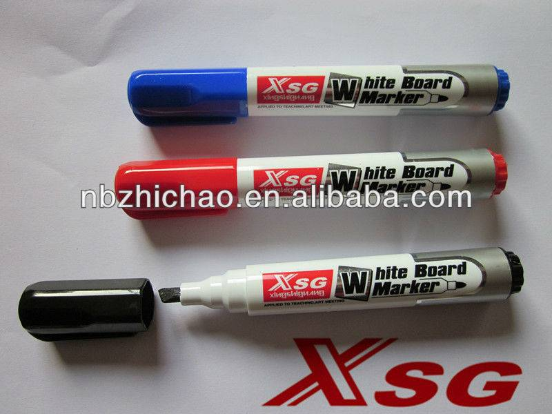 Whiteboard marker X-105