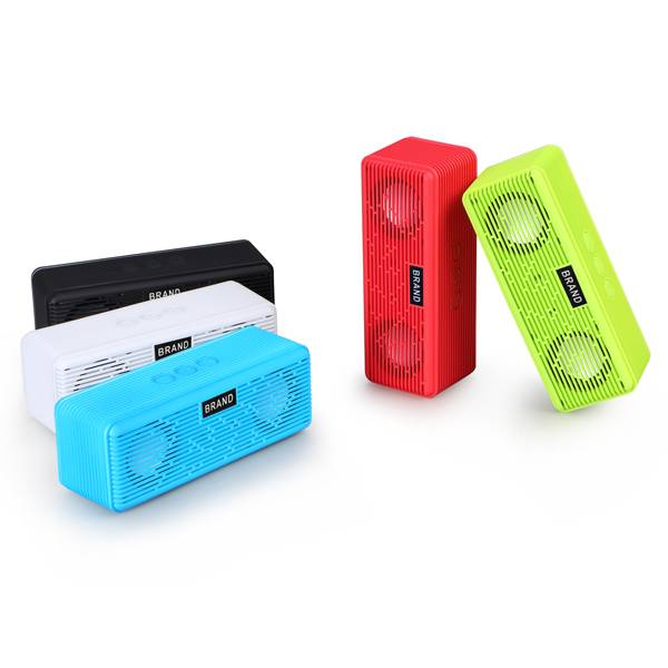 Hot sales of best quality mini speaker
