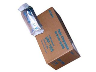 Sony Thermal Paper,thermal video printer paper,Medical thermal paper,Sony Thermal Printer