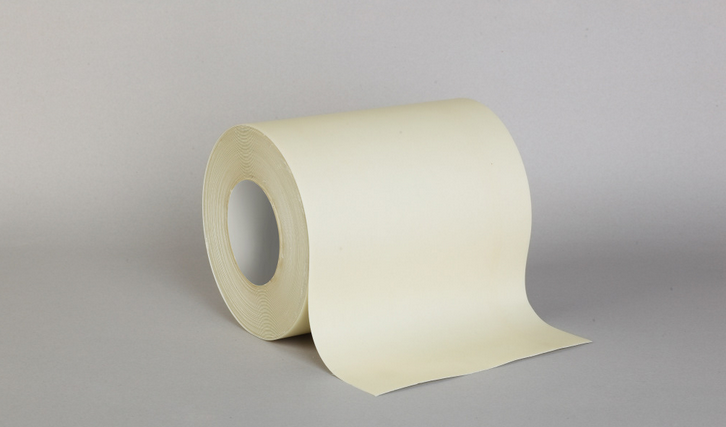 Medical adhesive hydrocolloid roll material with FDA CE ISO certificate