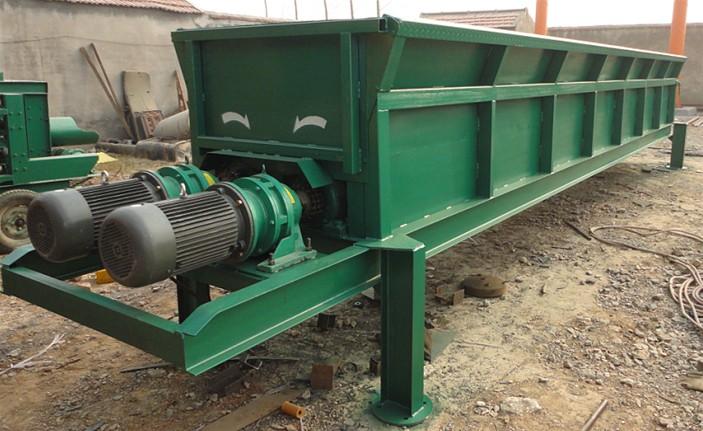 two rollers wood debarking machine