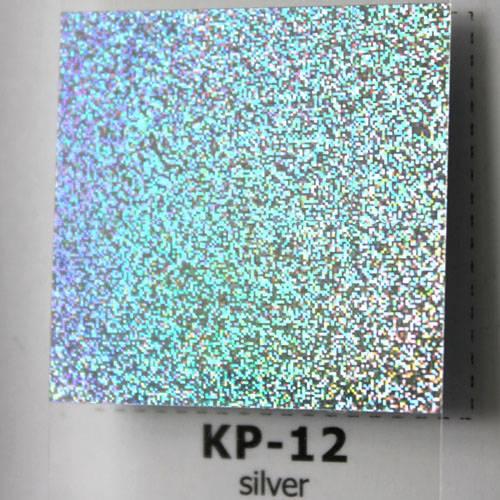 KP-12 Holographic film