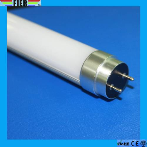 High Lumen LED Tube Light T8 14W 900mm for Hotel