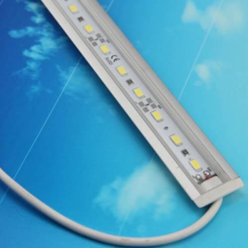 samsung 5630 high power cabinet led rigid bar