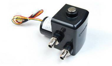 DC12V 600L/H Syscooling SC-600 water pump for cmputer watercooling