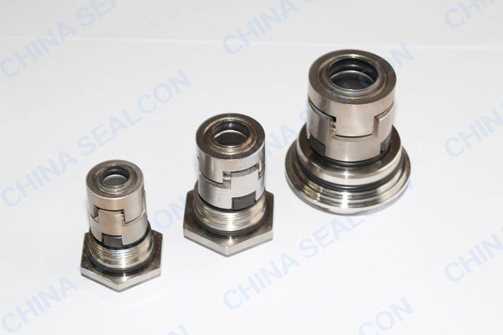 High quality OEM mechanical seal G91-W