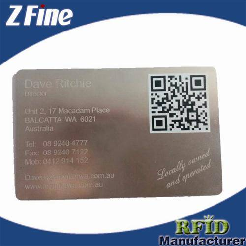 Metal card-emboss or gold background