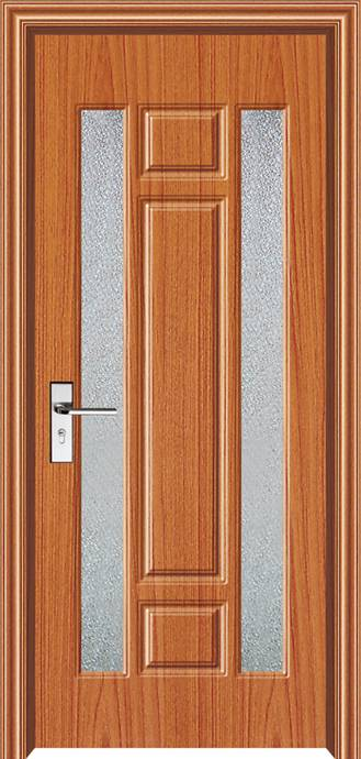 Good quality swing interior door