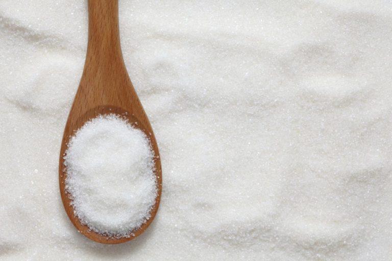 High Quality Sweetener Aspartame Sugar