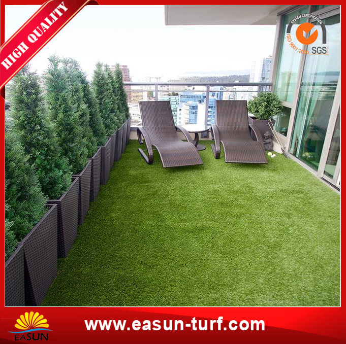 Waterless Synthetic Grass Artificial Grass Carpet-MY