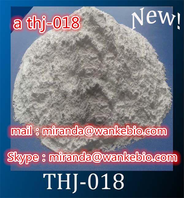 a thj-018 1364933-55-0 C23H22N2O maf bk 2fdck etizolam mail/skype:miranda(@)wankebio.com