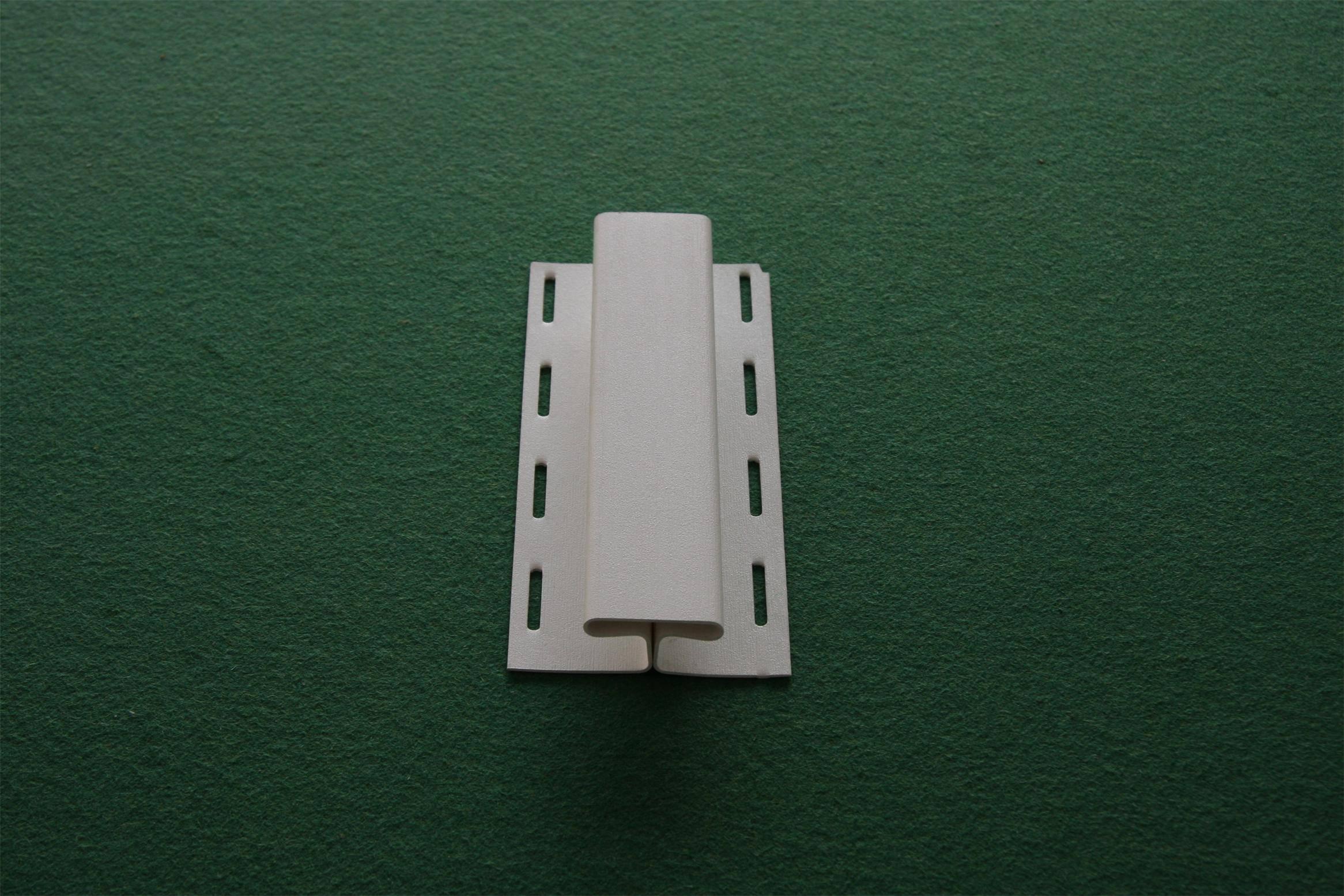 PVC Inside corner post