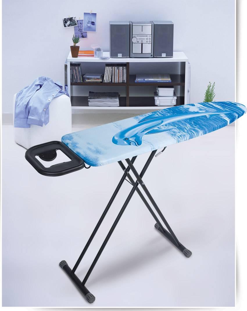 neva ironing board