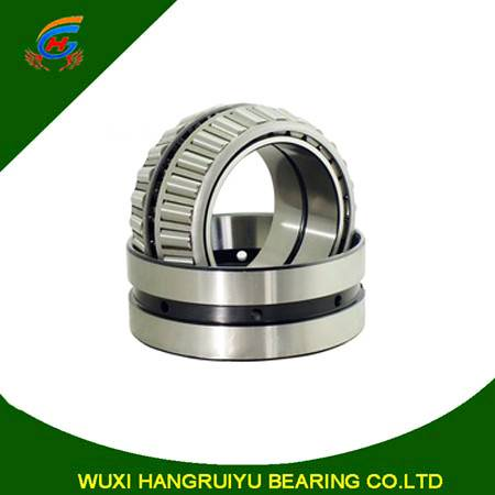 FAG/KOYO/IKO/NTN/SKF/NSK/TIMKEN brand name tapered roller structure tapered roller bearing