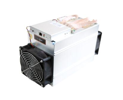 2018 Newest Antminer A3 for Bitmain 815GH/s Blake 2b