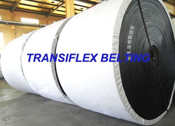 CC (Cotton) Conveyor Belt