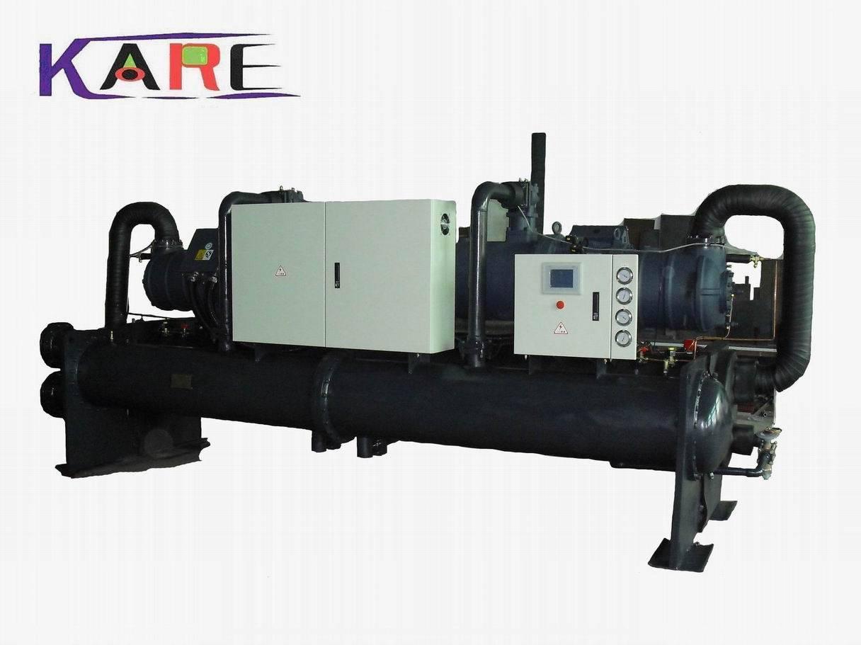 -45C water Cooler
