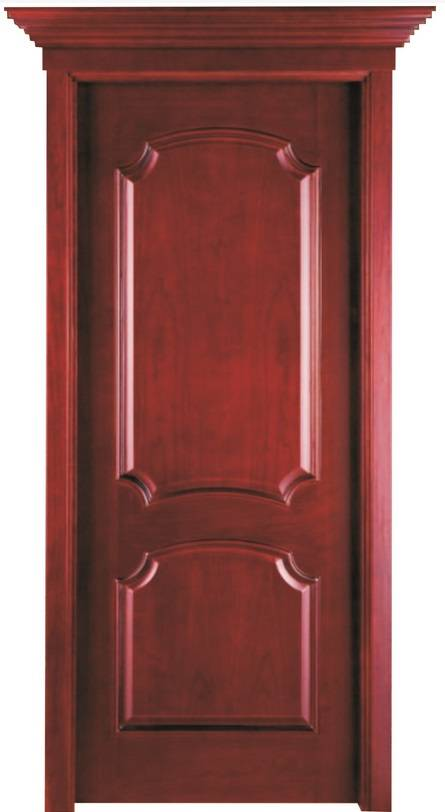 furniture, Flush Door, Panel Door, Wardrobe