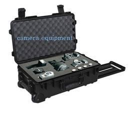 wholesale waterproof shockproof Case M2500 similar to Peli 1510