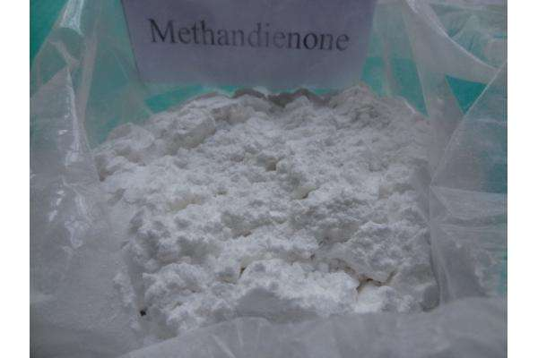Dianabol Muscle Mass Oral Steroid Powder Methandrostenolone
