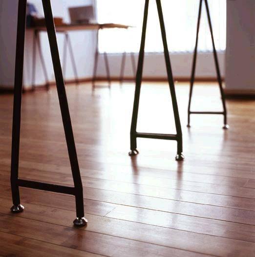 Engineer Bamboo Flooring T&G