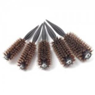 Greager Roll Brush