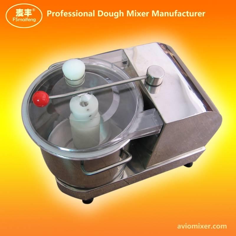 Electric Food Cutter/Food Chopper QS6L