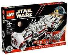 WHOLESALE Lego Star Wars Tantive IV (10198)