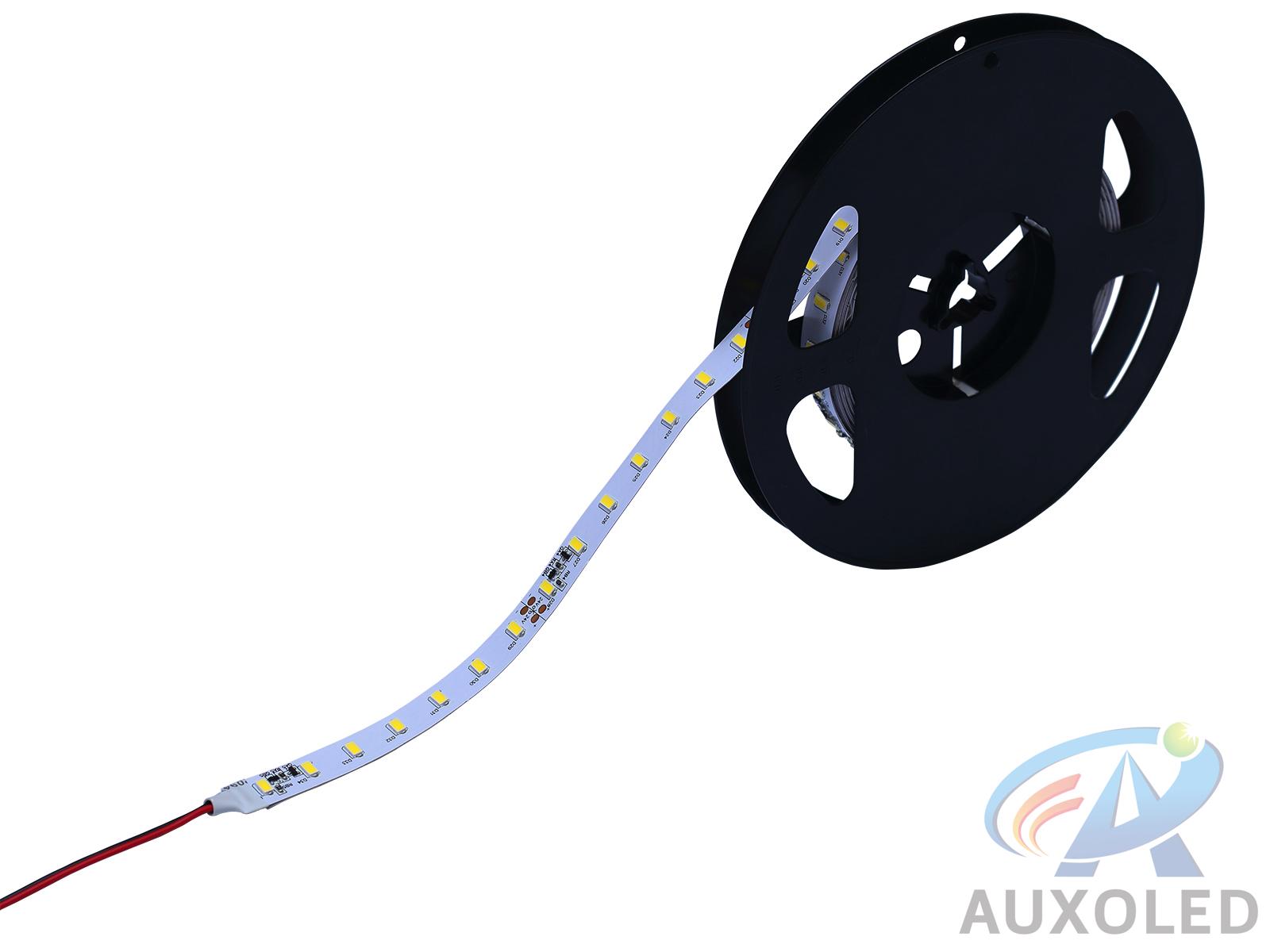 DC12-24V Constant Current 24W SMD5630 Flexible LED Strip Light
