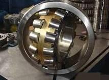 241/530 ECA/W33 spherical roller bearing