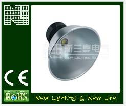 LED light/engineering light/high bay light
