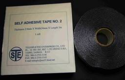 VN Tape