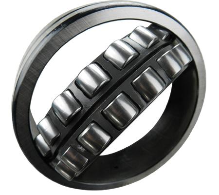 Spherical Roller Bearing 22209 CC/W33