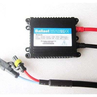 2015 hottest sale!12V 35W hid xenon ballast,hid canbus ballast,hid ballast xenon for car,CE verified
