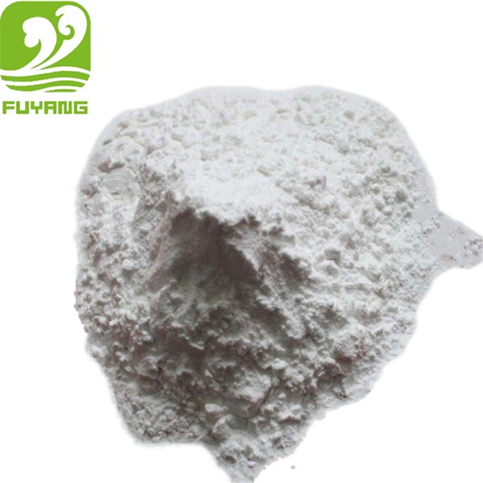 factory supply good quality modified starch food grade and industrial grade