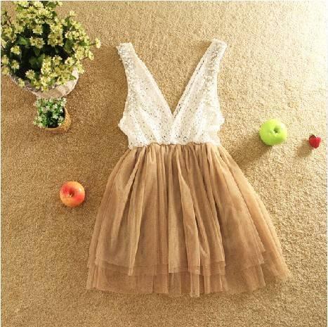 beautiful children clothe/ girls,ladies skirts/ women dress in 2011