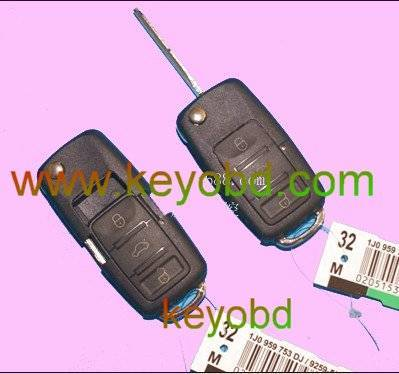 remote duplicator  Self-learning ,(REMOTE MASTER) remote controller, garage door remote,Wireless rem