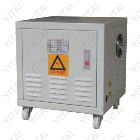 Professional in Dry-type Auto transformer (Or  isolated transformer )