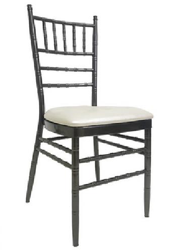 Chiavari Tiffany Chair with Cushion
