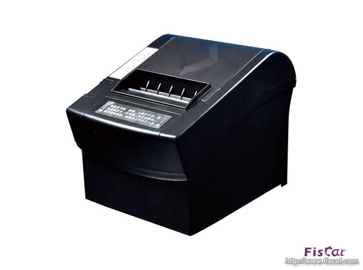 POS Printer CP80I