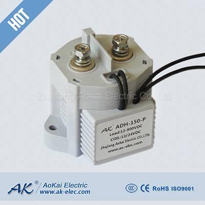 ADH150AP Energy HV DC Contactor