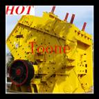 PF Series (Reaction) Impact Crusher with low price