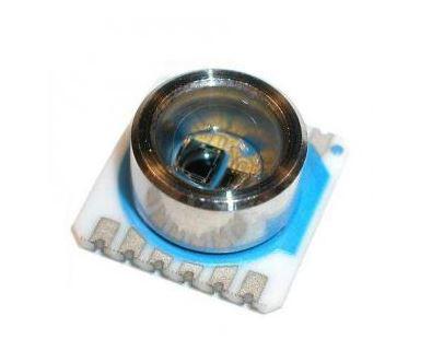 Integrated Miniature barometer pressure sensor module MS5534C