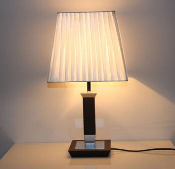 2015 table lamps hotel,bedside table lamps hotel,cheap table lamps hotel T1030