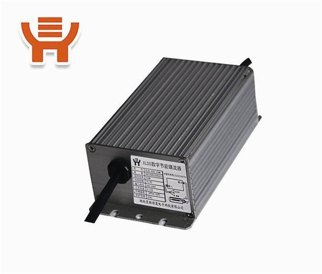XLDS Digital Energy-saving Electronic Ballast HID-High Pressure Sodium Electronic Ballast 150W